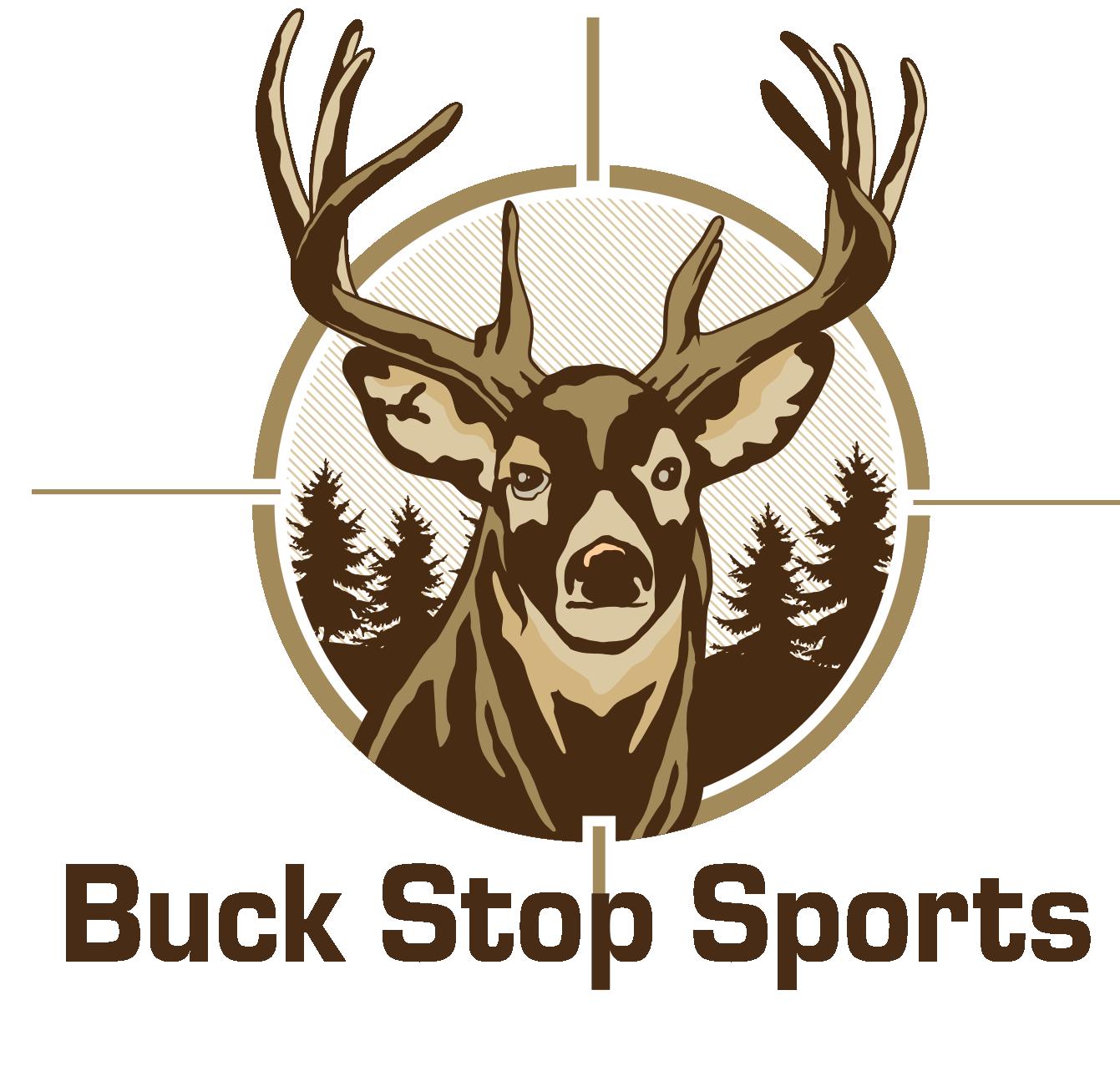 BuckStop Sports